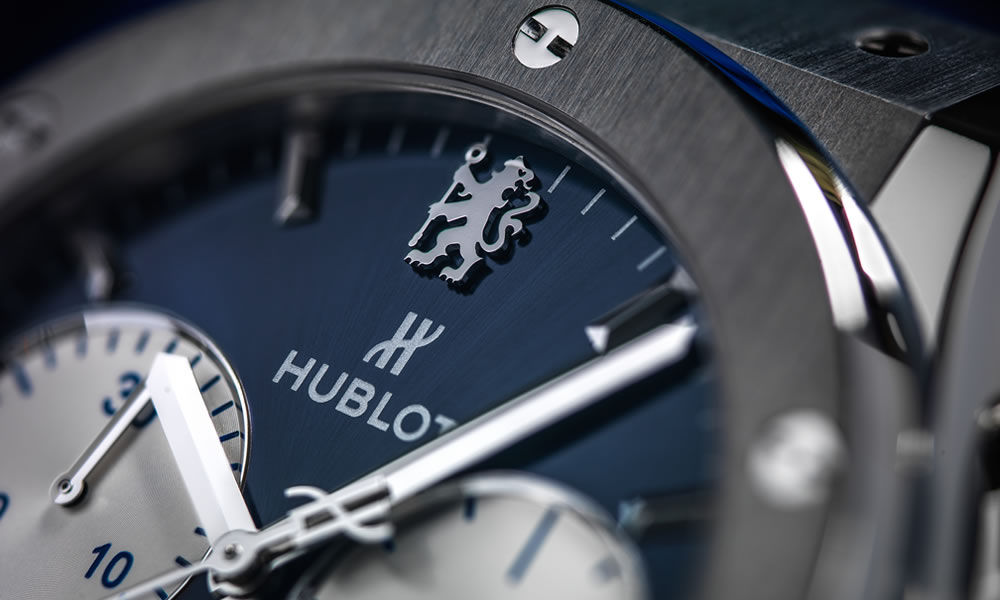 tham khảo giá của đồng hồ hublot