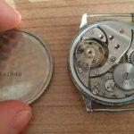 Sửa chữa đồng hồ cơ tại Hà Nội ở đâu đáng tin cậy?