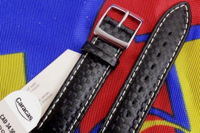 Thay dây đồng hồ Swatch lựa chọn thế nào cho tốt?