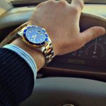Đồng hồ Thụy Sỹ cao cấp nào đang đảo ngược quy luật mất giá?