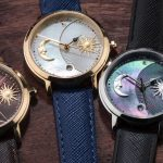 Tìm mua shop đồng hồ nam đẹp uy tín số 1 Hà Nội