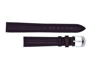 Dây da đồng hồ CA - VI121