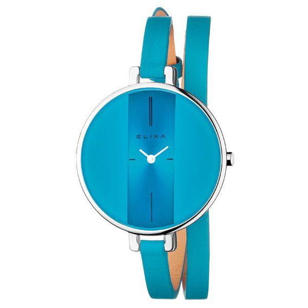 Đồng hồ Elixa E069-L263