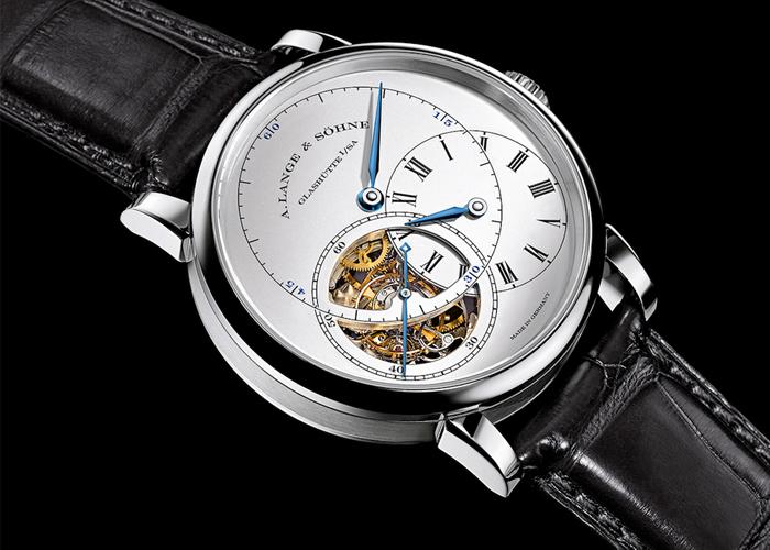 đồng hồ A. Lange & Sohne